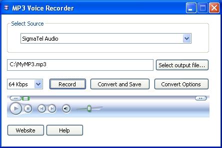 karaoke cd+g creator pro keygen