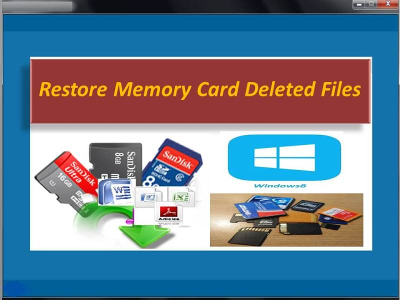 how to retrieve deleted files free download software