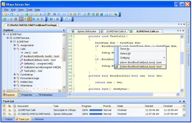 Keygen autodwg dwg to pdf converter