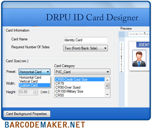 Card Online For Results Id Webcrawler Maker Search -